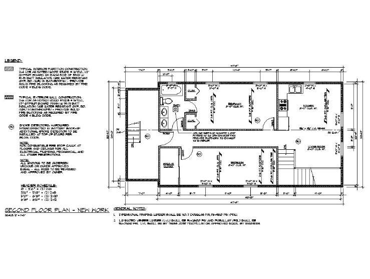 Autocad Electrical Floor Plan Design,Electrical.Home Plans Ideas ...